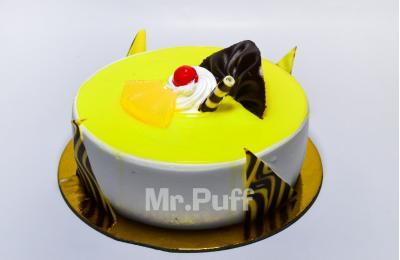 Birthday Cakes With Name Mitesh ~ Cakes mrpuff