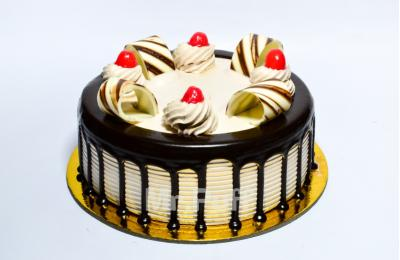 Order Premium Bakery Products Online